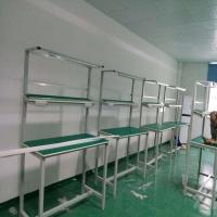 广州工作台,广州防静电工作台,广州不锈钢工作台