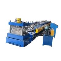 潍坊HF全自动阳极板除尘成型设备590阳极板成型设备