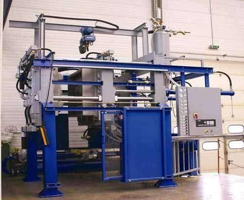 EPS成型机产品图片,EPS成型机产品相册