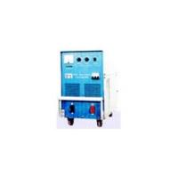 科友电焊机—直流焊机