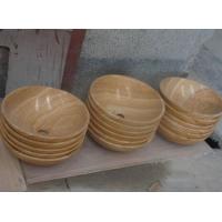 進口石材藝術洗手盆SINK