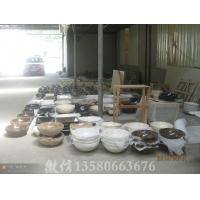 生产、销售各类天然石材洗手盆、洗脸盆、水槽