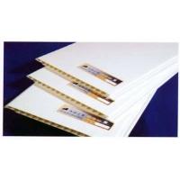 海创PVC扣板-天花-吊顶-PVC扣板-高光系列