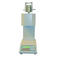 PE熔體流動速率儀/PE熔融指數儀/PE熔融流動速率儀