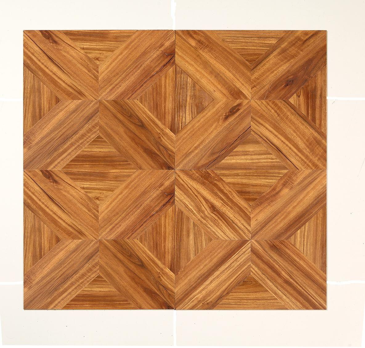 PVC地板 湖北拼花艺术地板 优质地板