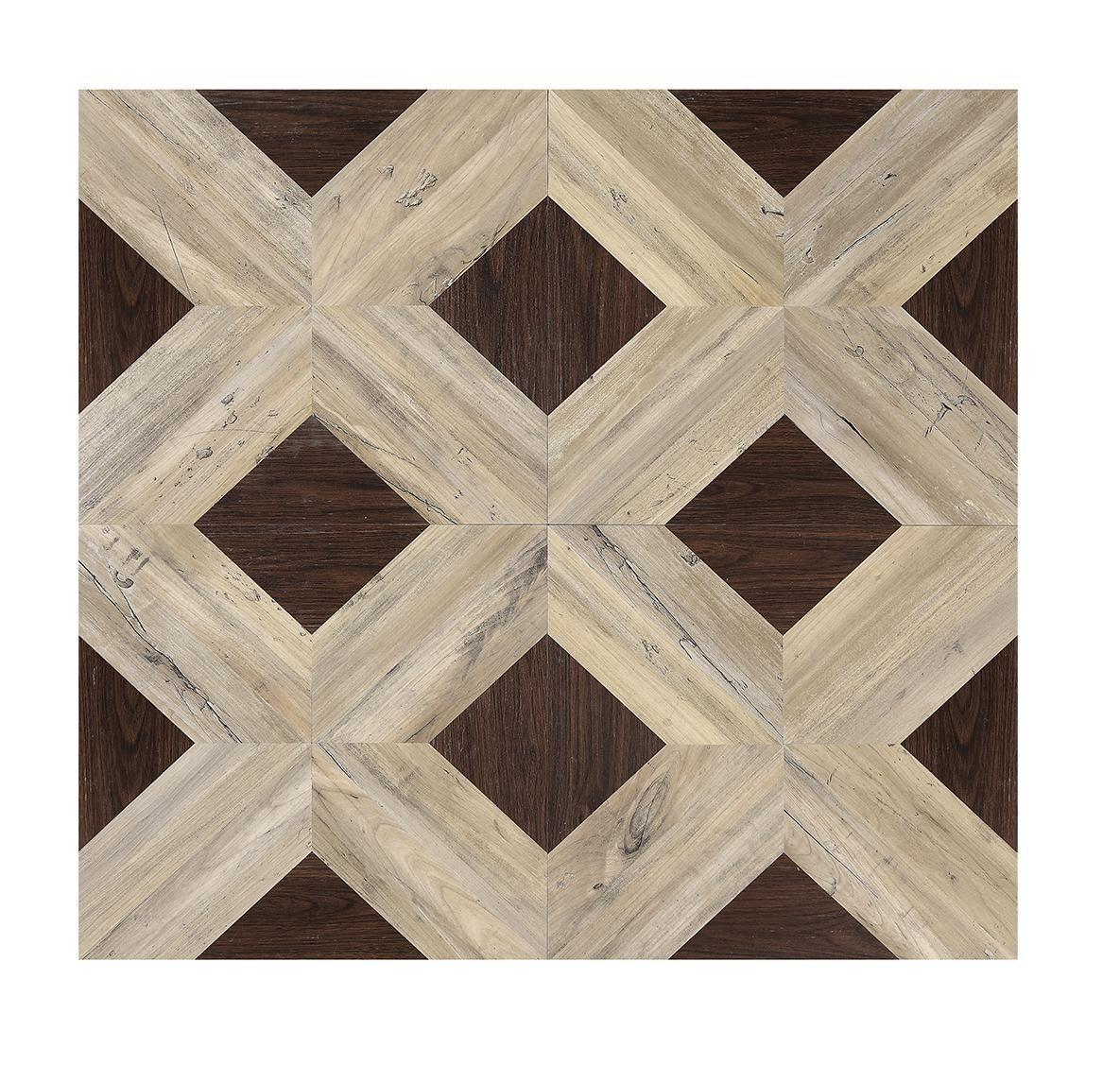 湖北PVC地板 新型拼花地板,家用PVC地板