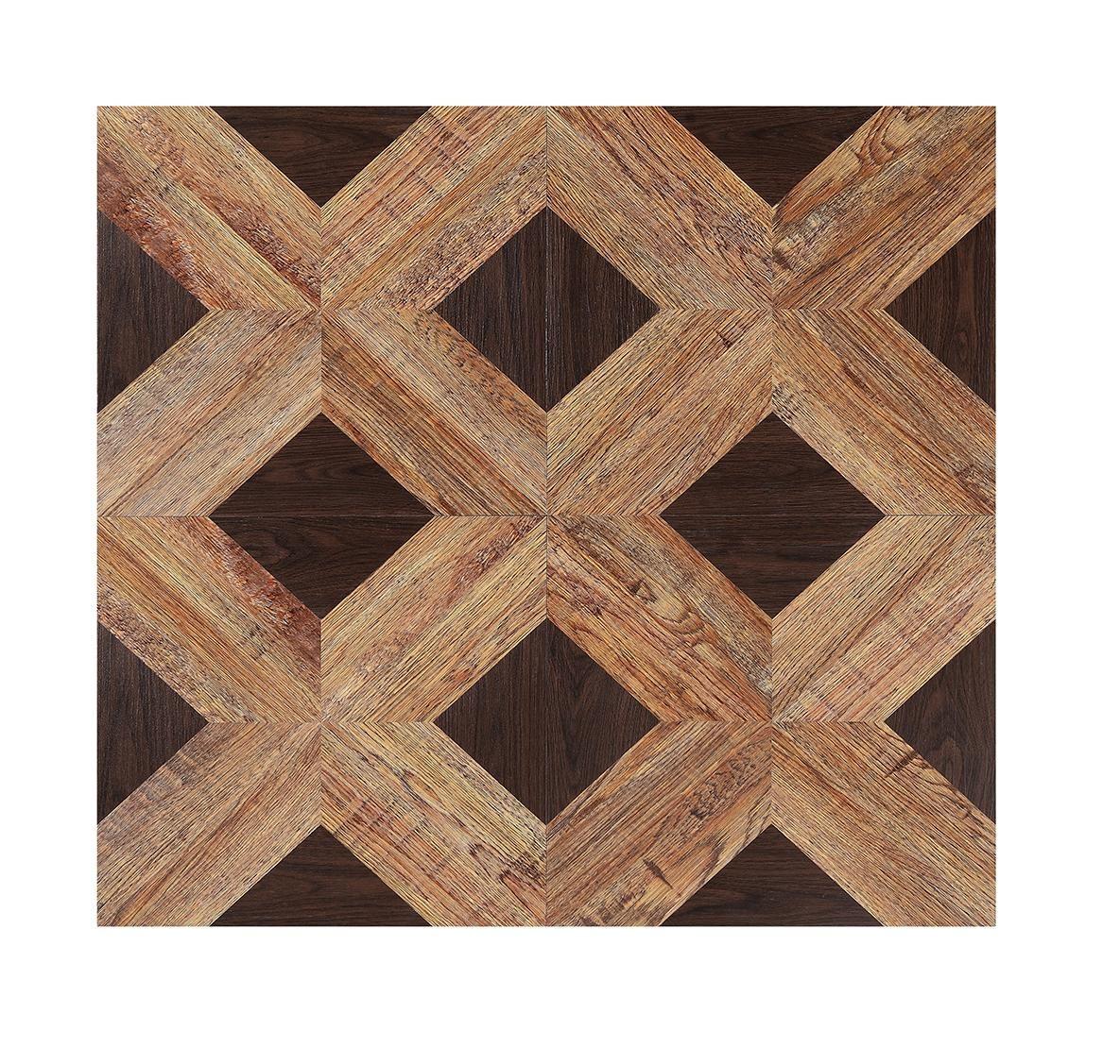 PVC地板 湖北热销新品拼花地板