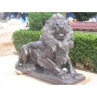 石狮子,卧狮,走狮,站狮