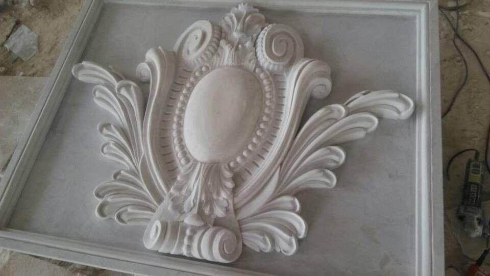 包括湖南汉白玉大理石浮雕的厂家、价格、型号、图片、产地、品牌