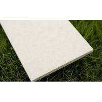防潮、强度高、造型功能多样的埃特中密度板
