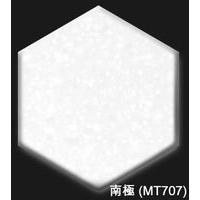 美国杜邦人造石色块,MT707南极