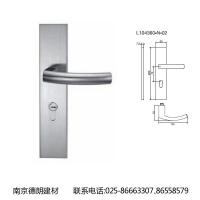 防盗门锁芯b级,适用于办公区域使用的防盗锁芯