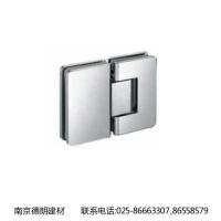 德朗精心打造玻璃门长门夹,专业品质玻璃门长门夹值得信赖