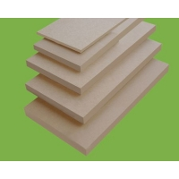 优质高档木塑家具板材