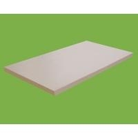 橱柜专用木塑板材18mm-河南新兴木塑