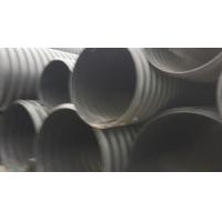 钢带螺旋管-钢带螺旋排污管-钢带螺旋污水管