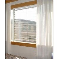 和平区安装百叶窗技术一流