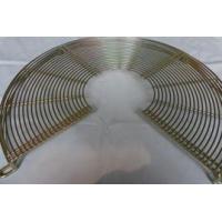 风机防护网罩|金属网罩|大型机械防护罩