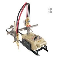 供西宁切割机和青海数控焊接设备报价