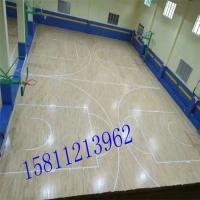 体育实木地板  体育地板厂家  深圳体育木地板
