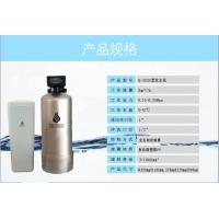 百思肯BSK天津中央净水器 天津全屋净水系统