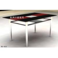 杭州火锅桌椅/电磁炉火锅桌/煤气灶火锅桌