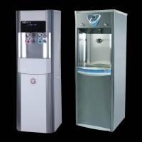 宁波节能饮水机/直饮饮水机