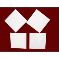 优质防腐耐酸砖