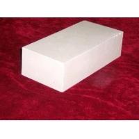 山西优质防腐耐酸瓷砖