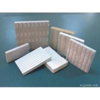 山西阳泉耐酸陶瓷有限公司