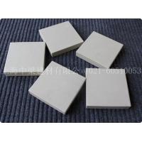 优质防腐耐酸瓷砖