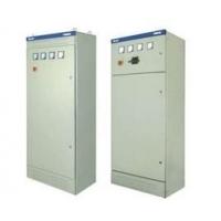 供西藏配电系统和拉萨变配电系统