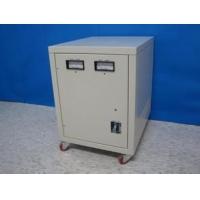 供西藏日喀则稳压器和那曲配电系统