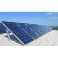 供西藏林芝太阳能电源和昌都配电系统