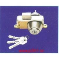 HD-铝门·玻璃门锁系列
