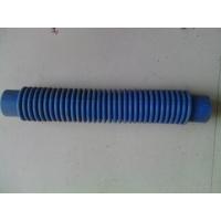 南京洗涤钢丝波纹管