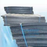 厂家供应--聚乙稀发泡板施工材料