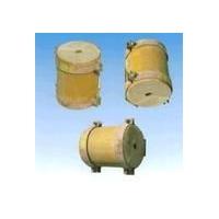 廊坊硬质聚氨酯保温管托质量标准