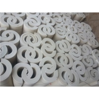 低温保冷材料和聚乙烯发泡保温材料