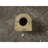 保冷工程试验材料和低温材料介绍