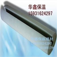 聚乙烯发泡在保冷管道中的意义
