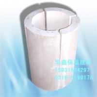 无石棉硅酸钙板在设备上怎样使用