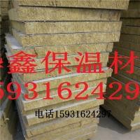 岩棉保温材料的综合介绍