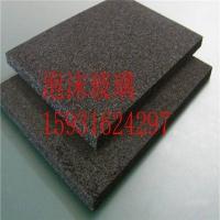 上海泡沫玻璃板在窑炉中的使用温度