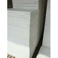 搜索上海硅酸铝管壳的市场价格
