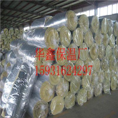 济南玻璃棉保温材料吸声特性