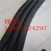 橡塑海绵保温板 橡塑海绵保温管的价格