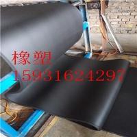 锦州吸声降噪橡塑保温板的综合介绍