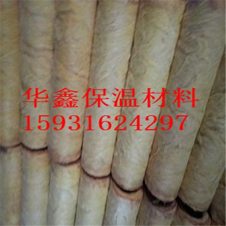 上海外墙憎水岩棉板的应用范围