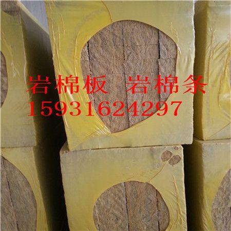 北京外墙憎水岩棉板的特性与综合介绍